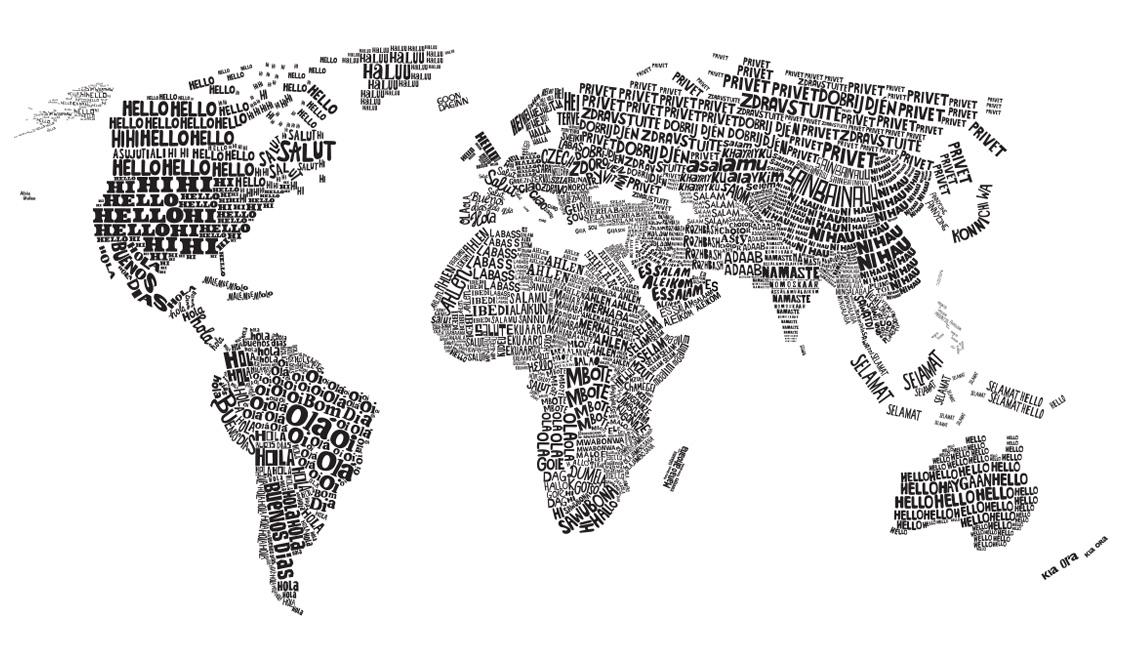 Hello map zsuzsanna ilijin zsuzsannailijinworldmapshellomap01 zsuzsannailijinworldmapshellomap01 gumiabroncs Gallery