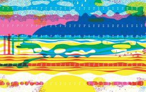 01_wetterkalender_2014_cover