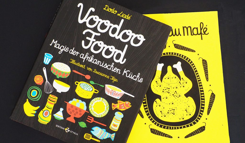 cover_voodoofood_buch