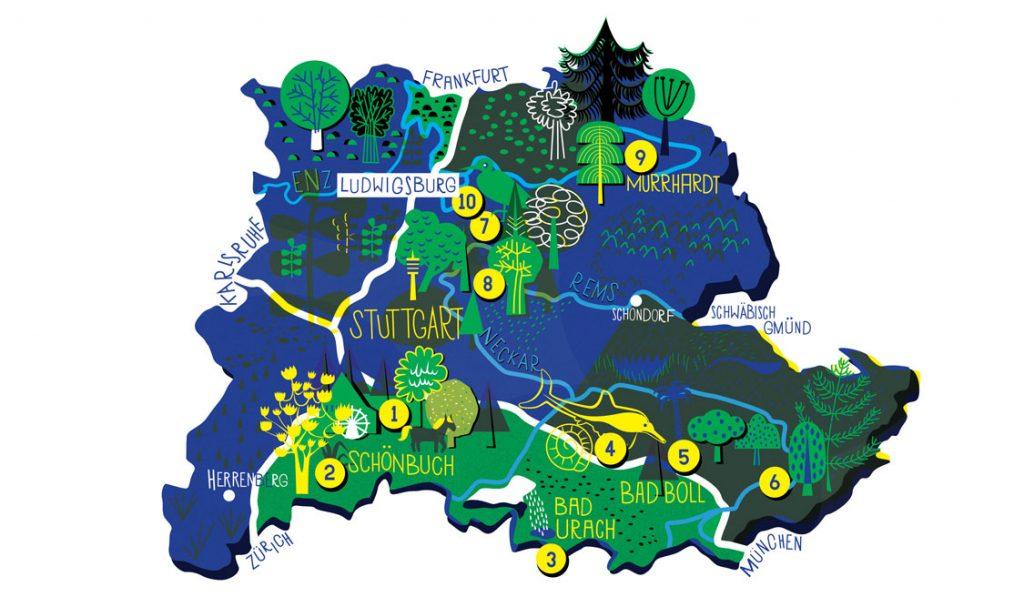 map_wood