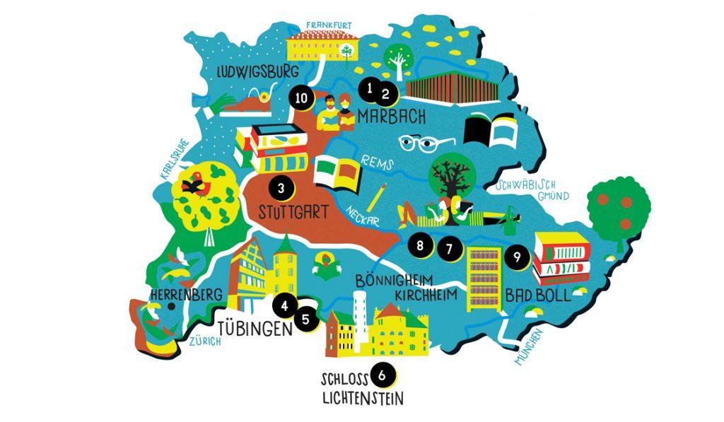 maps_literatur