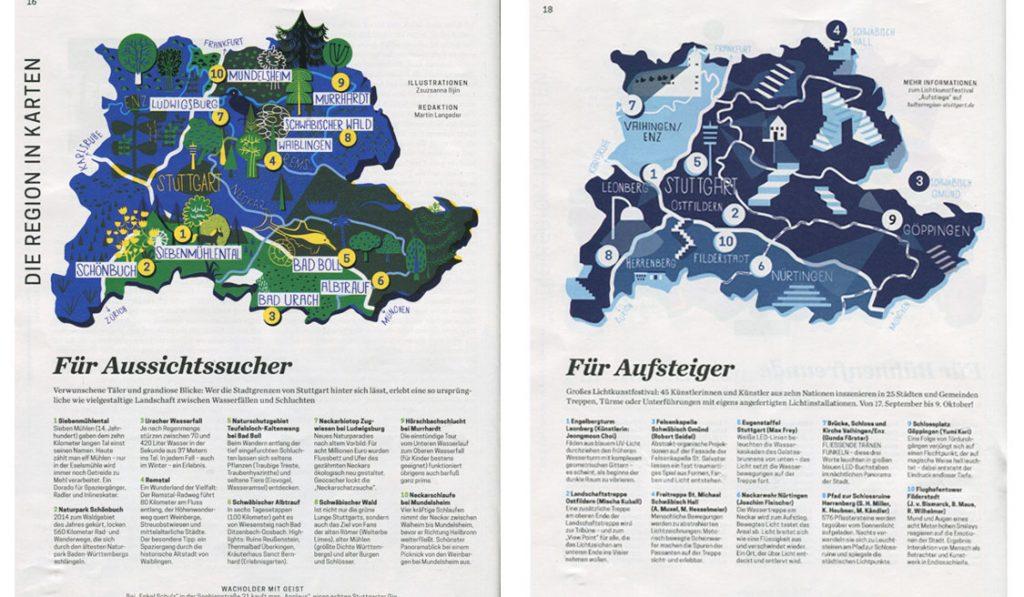 maps_sz