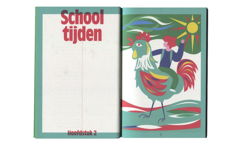 one_school_huhn_book_ilijin