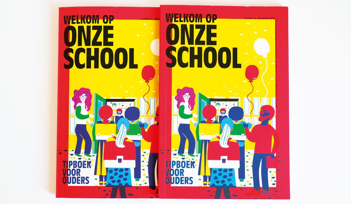 onze_school_cober
