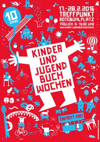 poster_KJW