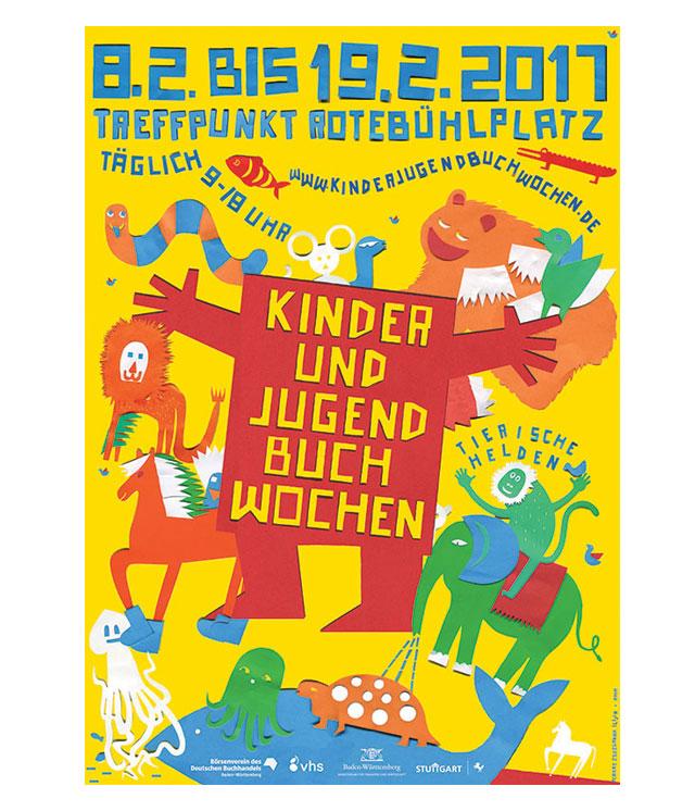 poster_kjbw_zsuzsanna_ilijin