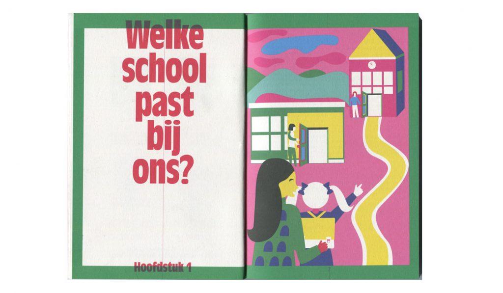 welkeschool_zsuzsanna_ilijin_book